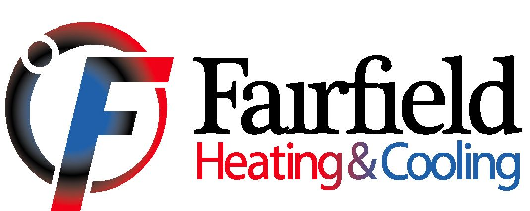 Fairfield Heating & Cooling Home